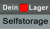 deinlager selfstorage lagerraum mieten in hannover. Black Bedroom Furniture Sets. Home Design Ideas
